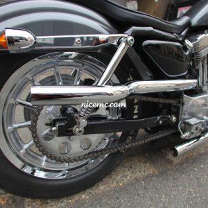 91-03yXL-CDK